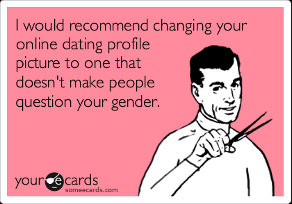 Adult Dating Profile Tips