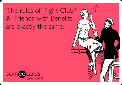 fwb means friends with benefits