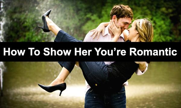 Top Romance Tips